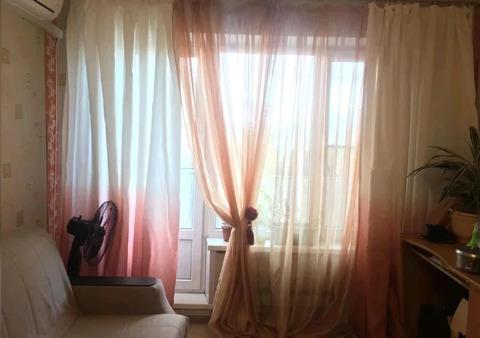 Продам уютную двухкомнатную квартиру