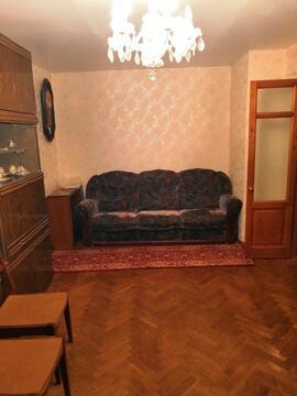 Истра, 2-х комнатная квартира, ул. Ленина д.84, 4250000 руб.