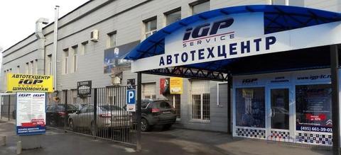 Продажа псн, Ул. Ермакова Роща