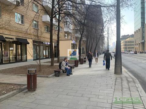 Продажа торгового помещения, Ул. Лесная