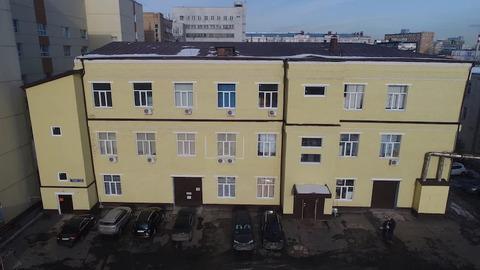 М. Белорусская 10 м.п ул.Правды д.8 .В Бизнес-центре сдается офис 34,9
