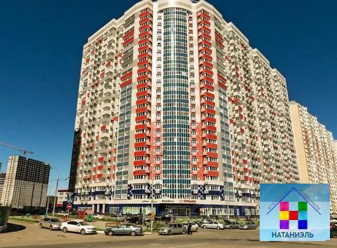 2-комн. квартира, 68 м Путилково