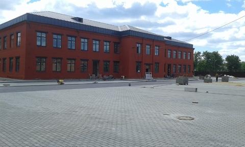 Сдается Открытая площадка 1200 кв.м. ТЦ Идеально для:Садовый центр., 144000 руб.