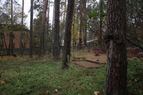 Продам земельный участок 15 соток в г. Раменское по ул. Льва Толстого.