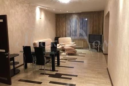 Продажа квартиры, м. Крылатское, Ул. Маршала Тимошенко
