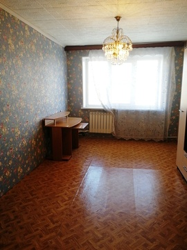 Продается 3-комнатная квартира г.Жуковский ул.Молодежная д.22