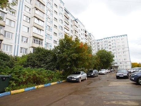 Комнатуг.Сергиев Посад ул. Кирпичная , Московская обл.