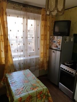 2-ка с раздельными комнатами в центре города Раменское!
