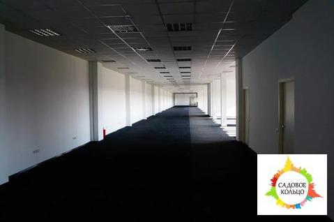Ареенда под офис или легкое производство Щелково