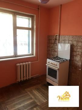 Продается 1 комн. квартира г. Жуковский, ул. Мясищева, д. 4а