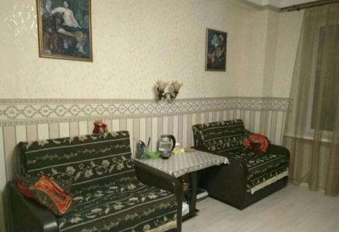 Продажа комнаты, Электросталь, Ленина пр-кт.