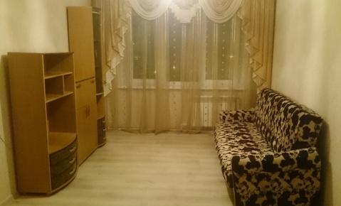 Продается 1-ая квартира г. Жуковский, ул. Набережная Циолковского