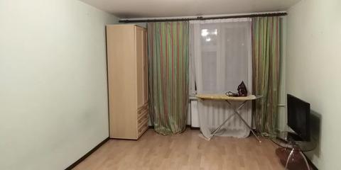 Продам 1-комн.кв. 31 кв.м. Балаклавский пр-т 4к1 м.Чертановская