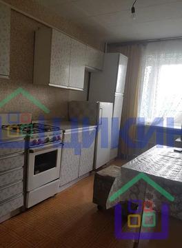 Аренда квартиры, Подольск, Ул. Курчатова