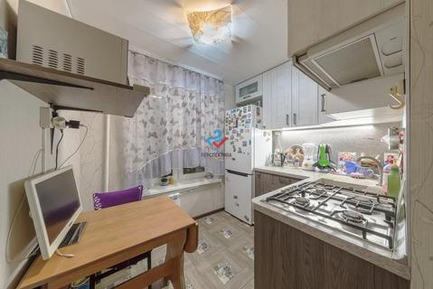 Продажа квартиры, Мытищи, Мытищинский район, 1-я Крестьянская улица