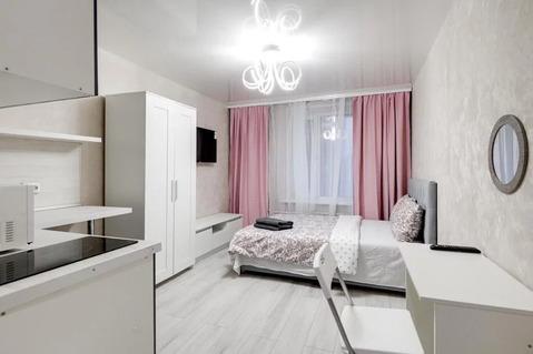 Продам апартаменты