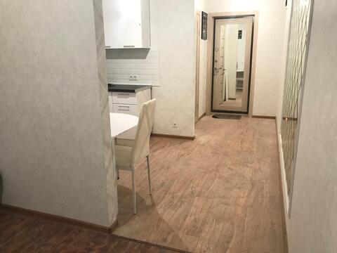 Продается квартира-студия в г.Мытищи