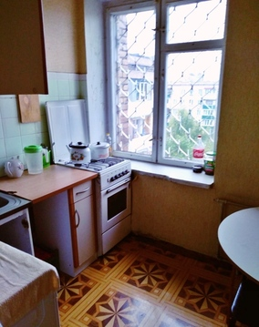 2х квартира, м.Речной возал, ул. Флотская д.16