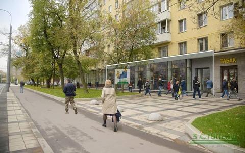 Продажа торгового помещения, Ленинградское ш.