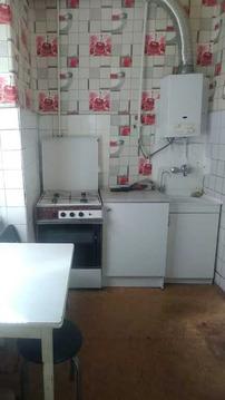Продается 2-к квартира в г. Лосино-Петровский