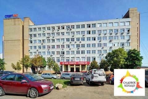 Офисные блоки от 24 до 196 кв