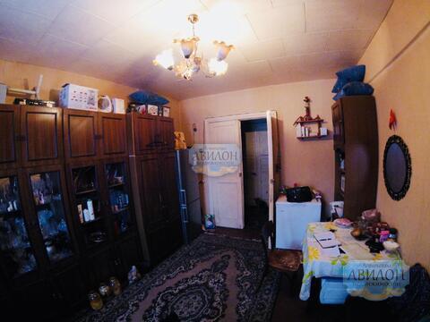 Продам комнату 17 кв.м. в 3 ком квартире ул Захватаева д.5