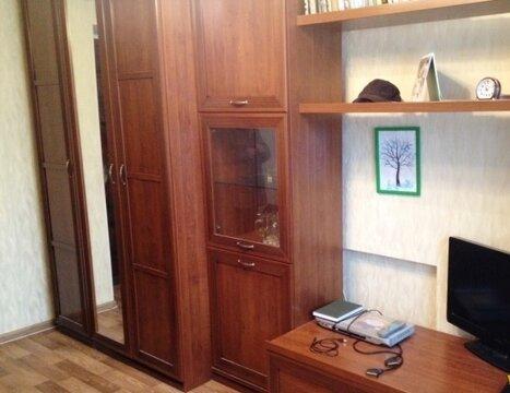Комната в г.Сергиев Посад