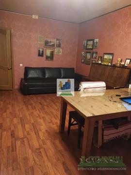 Продажа квартиры, Пушкино, Пушкинский район, Акуловское