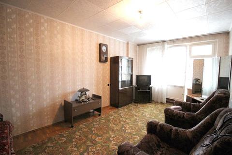 2 х комнатная квартира рядом с метро Планерная. Длительно
