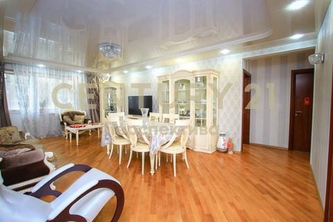 Продажа квартиры, Люберцы, Люберецкий район, Ул. 3-е Почтовое .