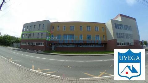 Сдается в аренду офис г Москва, г Зеленоград, ул Заводская, д 32
