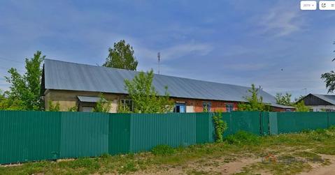 Продажа производственного помещения, Ивановское, Ступинский район, .