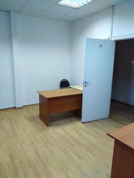 Аренда офиса, Андреевка, Солнечногорский район, вл1, 6000 руб.