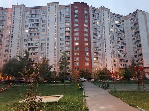 Уютная квартира на Тепличной
