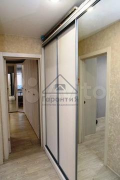 2-комнатная квартира в инфраструктурном районе