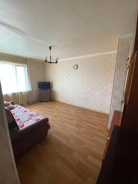 Сдам 2-х комнатную квартиру в городе Люберцы по улице Урицкого 29.