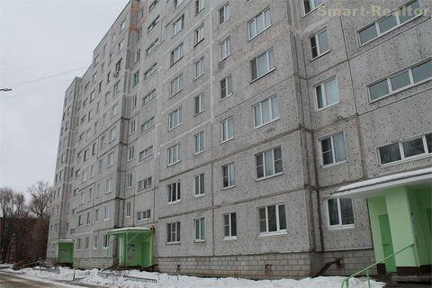 Продажа квартиры, Ликино-Дулево, Орехово-Зуевский район, Ул. 1 Мая
