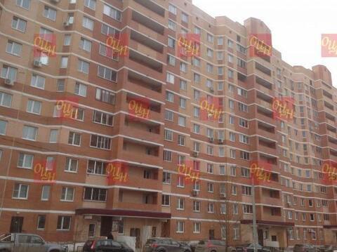 Аренда квартиры г.Фрязино, улица Барские пруды