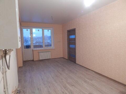 Цена снижена! Квартира 54,3 кв.м. в г .Руза в 200 от реки