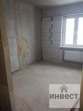 Продается 3х-комнатная квартира Наро-Фоминский район, г.Наро-Фоминск,