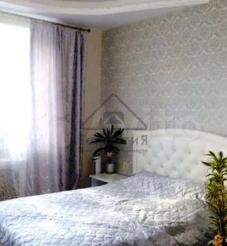 2-комнатная квартира в развитом районе города!