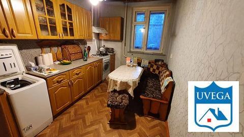 Продается квартира Московская область, г.о. Пушкинский, пос. .