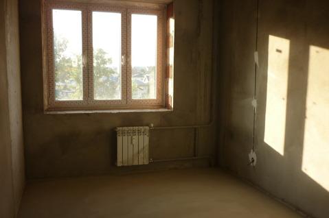 Сергиев Посад, 1-но комнатная квартира, Красной Армии пр-кт. д.251а, 2400000 руб.