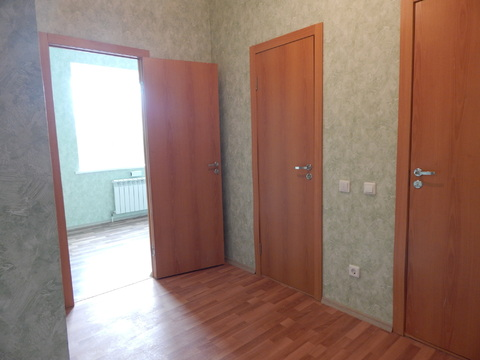 3-х комнатная квартира 64 кв.м. в г. Руза на ул. Урицкого