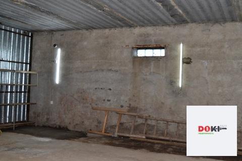 Аренда помещения свободного назначения в Куровском, 2667 руб.