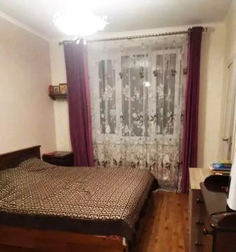 3-х комнатная квартира, в ЖК «Зеленая околица», ул. Крымская, д. 1