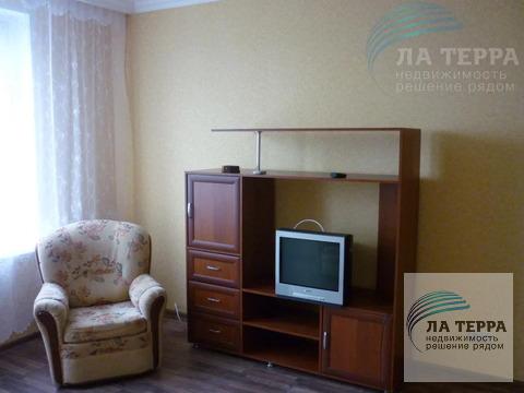 Продаётся уютная 2к-квартира у метро Сходненская