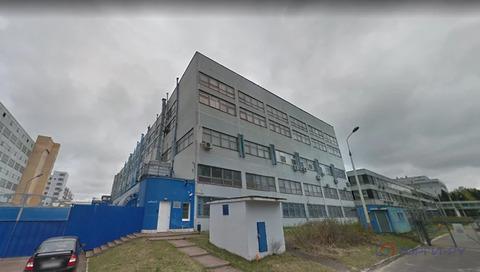 Продажа производственного помещения, Дубна, Ул. Приборостроителей