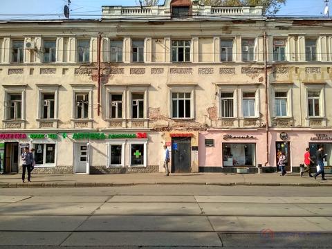 Продажа офиса, Ул. Бауманская