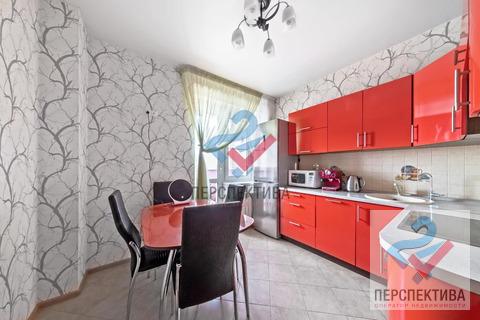 Щелково, 1-но комнатная квартира, ул. Неделина д.26, 4400000 руб.